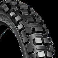 Bridgestone ED04 120/90 -18 65P TT