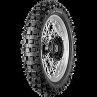 Bridgestone ED12 120/90 -18 65M TT