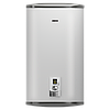ZANUSSI ZWH/S 80 SMALTO DL