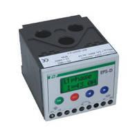 Устройство защиты электродвигателя EPS-D
