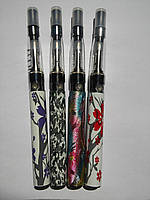 Электронная сигарета с рисунком  Ce5+ LOW  1100mah, фото 1