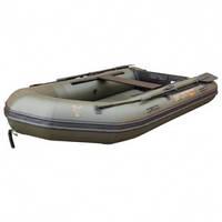 НАДУВНАЯ ЛОДКА Fox FX 290 Inflatable Boat
