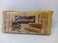 Савоярді MaRosia Savoiardi 200g (шт.)