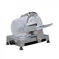 Слайсер ESSEDUE (Италия) 350 Vertical Gear Meat