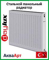 Стальной радиатор Daylux класс 22  300H х 900L н. п.