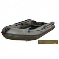НАДУВНАЯ ЛОДКА Fox FX 320 Inflatable Boat