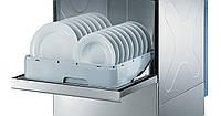 Машина посудомоечная KRUPPS (Италия) СUBE C540 (C540)