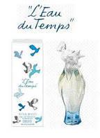 Духи Nina Ricci L'eau Du Temps 100 ml(нина ричи)