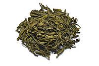 Китайский элитный чай Лю Ань Гуа Пянь Тыквенные семечки