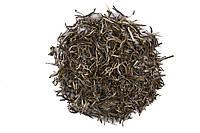 Китайский элитный чай Шу Сян Люй Сеньча высшей категории