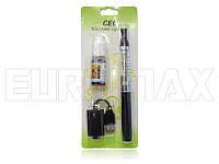Электронная сигарета с жидкостью CE6-bottle