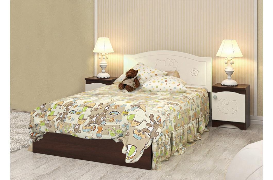 """Кровать """"Kiddy"""""""