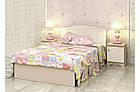 """Кровать """"Kiddy"""" , фото 2"""