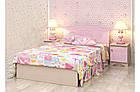 """Кровать """"Kiddy"""" , фото 3"""