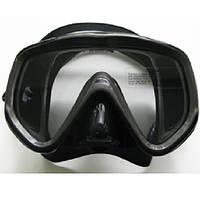 Маска BS Diver 3-Vision