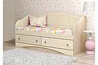 """Кровать-диван """"Kiddy"""", фото 2"""