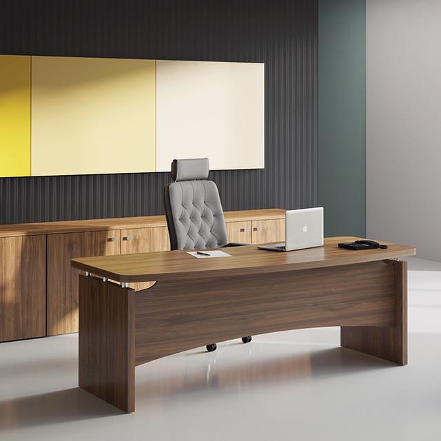 Производство и реализация мебели для кабинетов - тел. 057-760-30-44, www.mkus.com.ua