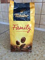 Кофе молотый Tchibo