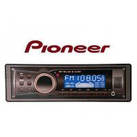 Автомагнитола Pioner 6148 USB/MP3/FM (75 078)