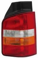 Фара задняя правая (ляда) VW T5 не оригинал