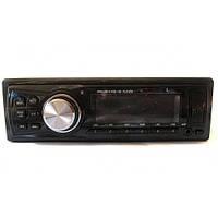 Автомагнитола Pioner 6128 USB/MP3/FM (75 079)