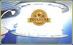 Светодиодная лента Premium 220В