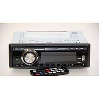 Автомагнитола Pioner 2000 USB/MP3/FM (75 081)
