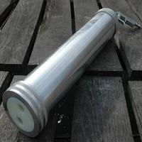 Пневматический пистолет для изготовления бойлов Профессиональный ICC Boiliegun Set De Luxe Professional 3 & 2
