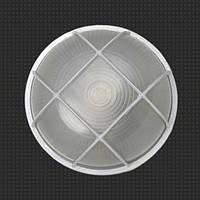 Светодиодный светильник 9 Вт для ЖКХ