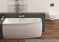 Панель для ванны Aquaform ARCLINE 150 L, фото 1