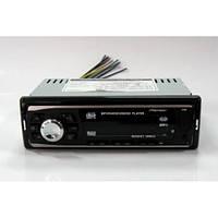 Автомагнитола CDX-GT6313A с USB/SD/FM приемником на 4 динамика +4RCA