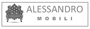 Alessandro Mobili