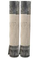 Рубероид РКК-350 10 м