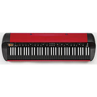 Цифровое фортепиано Korg SV1-73 R