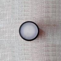 Светодиодный светильник 7 Вт для ЖКХ антивандальный