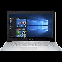 Ноутбук ASUS ZENBOOK UX501VW-DS71T