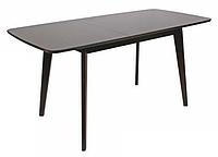 Стол Модерн 120(160)х75  Мелитополь мебель