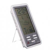 Термометр TS-PC 803
