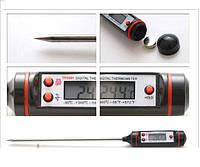 Термометр TS-TP 3001