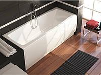 Панель фронтальная для ванны Aquaform ARCLINE 150