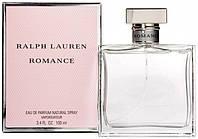 Ralph  Lauren Romance 100ml (TESTER)