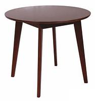 Стол деревянный Модерн 900  Мелитополь мебель