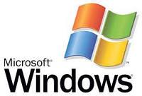 CompSoft - Купить Лицензионное Программное Обеспечение