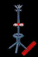 Вешалка В-105