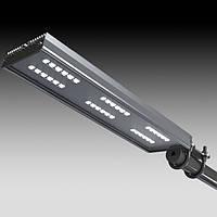 Консольные светильники наружного освещения 122 Вт