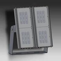 LED прожектор 240 Вт