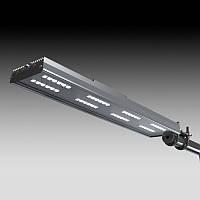 Мощный уличный светильник светодиодный 180 Вт