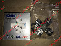 Крестовина карданного вала Ваз 2101 2102 2103 2104 2105 2106 2107 GKN U040 оригинал, фото 1
