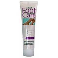 Гель-бальзам Охлаждающий для «Горящих» ступней ног Foot Care