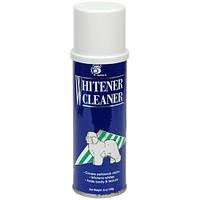 Ring5 Whitener Cleaner РИНГ5 ЧИСТАЯ БЕЛИЗНА отбеливающий спрей для собак